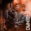 DWN (feat. Kobie Dee & Gino October) [Remix] - Single, Badboyswiss