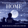 Ram Dass & Mirabai Bush - Walking Each Other Home: Conversations on Loving and Dying (Unabridged)