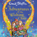 Enid Blyton - The Adventures of the Wishing-Chair: Book 1 (Unabridged)