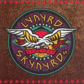 Lynyrd Skynyrd - Don't Ask Me No Questions