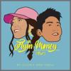 Flyin' Money - Boy William & Karen Vendela