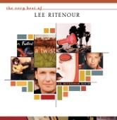 Lee Ritenour - Night Rhythms