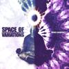 Space Of Variations - Snakepit Grafik