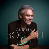 We Will Meet Once Again - Andrea Bocelli & Josh Groban