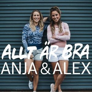 Anja Forsnor & Alexandra Kamperhaug