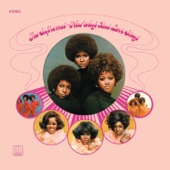 The Supremes - It's Time To Break Down