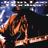 Download lagu John Lee Hooker - Boom Boom.mp3