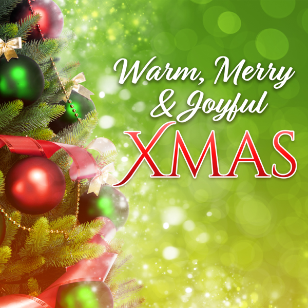 DOLLY: Joyful christmas songs