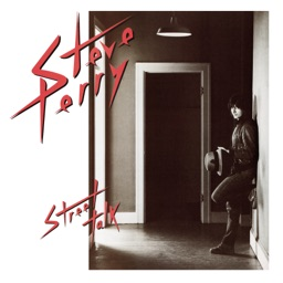 Steve Perry - Discography - Alice 96 9