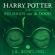 J.K. Rowling - Harry Potter en de Relieken van de Dood