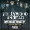 American Tragedy (Deluxe Edition) ジャケット写真