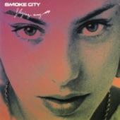 Smoke City - Aguas de Março (Joga Bossa)