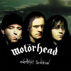 Overnight Sensation - Motörhead