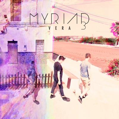 Myriad3– Vera