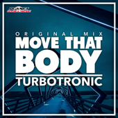 Move That Body (Radio Edit)