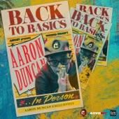 Aaron Duncan - Back to Basics
