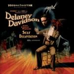 Delaney Davidson - Around the World