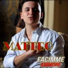Facimme ammore by Matteo iTunes Track 1