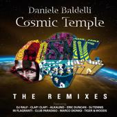 Diffrazione (Eric Duncan remix) - Daniele Baldelli