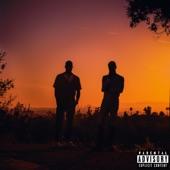 The Underachievers - Seven Letters (feat. KingJet)