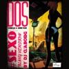 #Sexo (Funky Version) [feat. Claborg, Laura Omega & Biel Burton] - Single ジャケット写真
