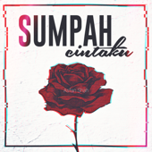 Download Lagu MP3 Asfan Shah - Sumpah Cintaku
