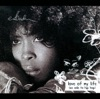Love Of My Life (Ode To Hip Hop) - EP [Int'l Comm Single] ジャケット写真