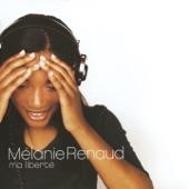 Melanie Renaud - Melanie Renaud • Ma Peau • (Canada)