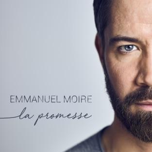 Emmanuel Moire – La promesse – Single [iTunes Plus AAC M4A]