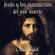 César Vidal - Jesús y los manuscritos del mar muerto [Jesus and the Dead Sea Scrolls] (Unabridged)