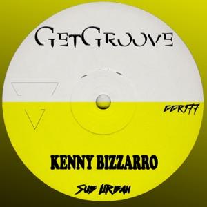 Kenny Bizzarro - Sub Urban