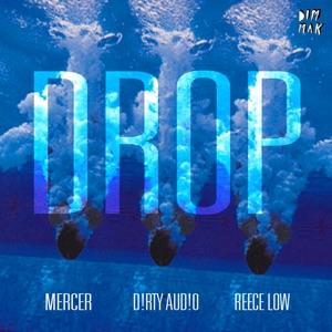 Drop - Single Mp3 Download