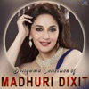Bollywood Collection of Madhuri Dixit