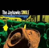 The Jayhawks - (In My) Wildest Dreams