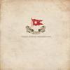 Public Service Broadcasting - White Star Liner - EP artwork