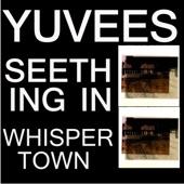 Yuvees - Creature