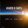 Eric Zaide & Budda Sage - The Calling (Main Mix) artwork