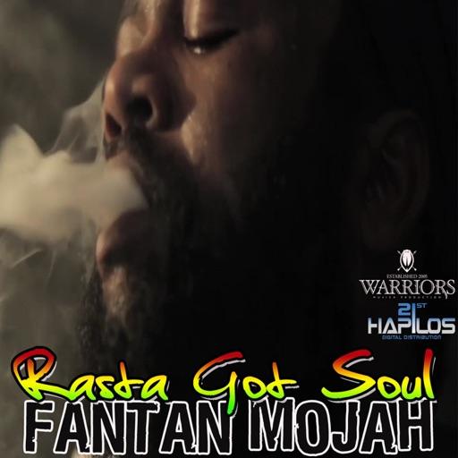 Rasta Got Soul - Single