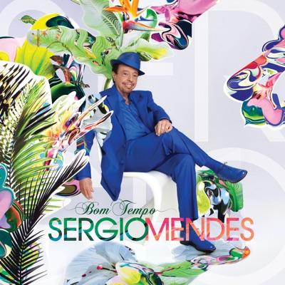 Bom Tempo - Sérgio Mendes