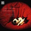 Ciao... Amore (feat. Domenico Sanna & Max Ionata) - Fratello Joseph Bassi