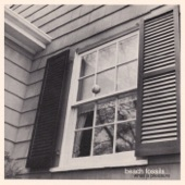 Beach Fossils - Fall Right In