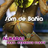Som de Bahia (feat. Federico Scavo) [Federico Scavo Extended Mix]