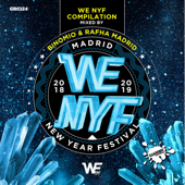 WE NYF 2019 Compilation