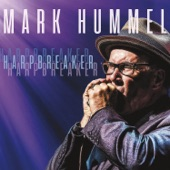 Mark Hummel - Billy's Boogaloo