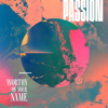 Passion - Glorious Day (feat. Kristian Stanfill) [Live] artwork