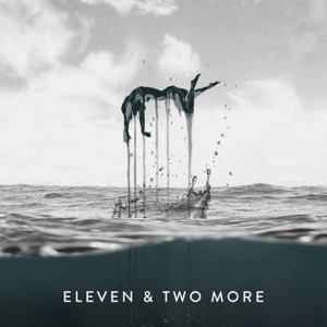 Eleven & Two More - Single