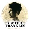 Aretha Franklin - Think bild