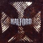 Rob Halford - Wrath of God (Remastered)