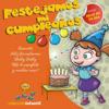 Feliz Cumpleaños - Colección Infantil