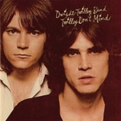 Dwight Twilley Band - Here She Comes
